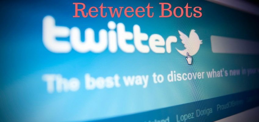 The Best Twitter Bots for 2018 To Get More Followers Automation